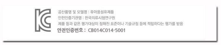 6dc7b19aa9caaead72ed8f197e99968d_1599051874_0918.jpg