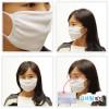 항균 마스크 - 빨아쓰는 동 구리사 여름마스크 1+1 국내생산 KC인증